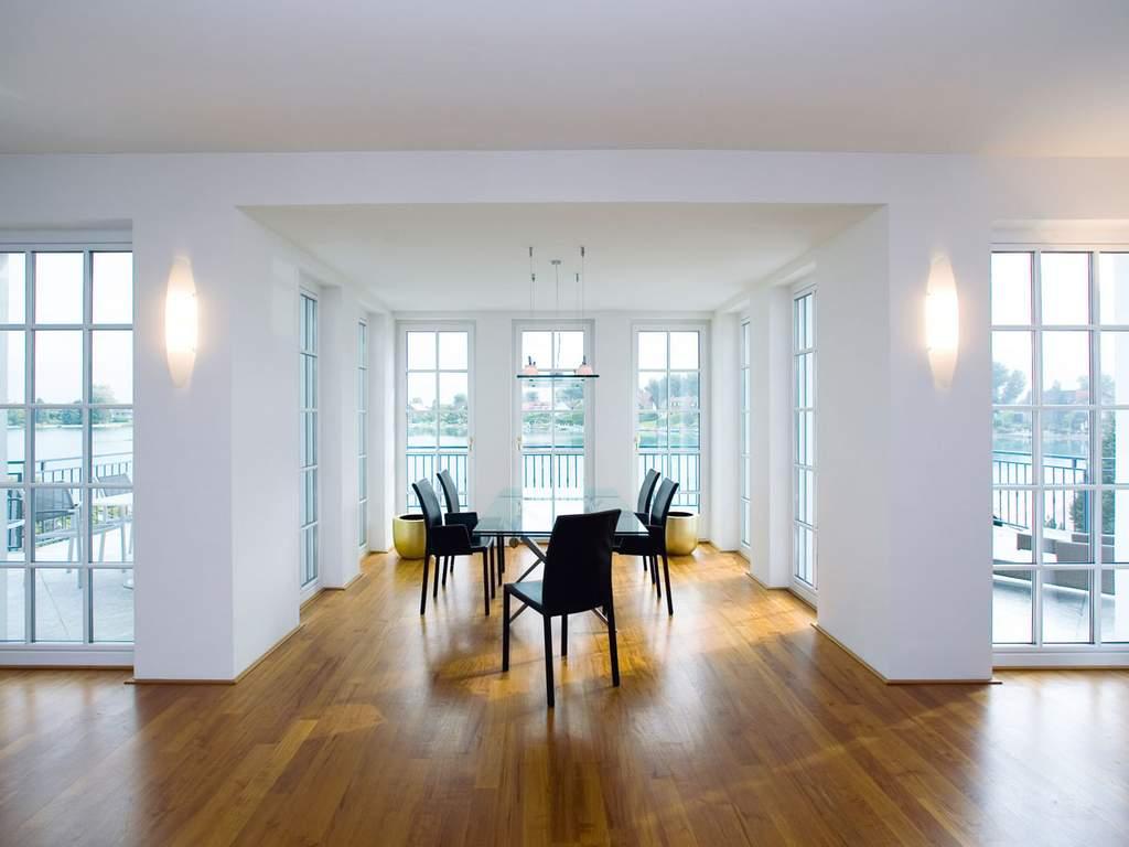 Fotogalerie ambiente internorm - Prezzi finestre internorm ...