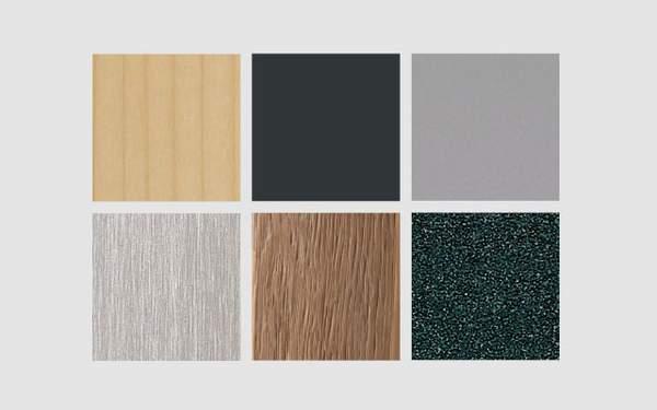 Farbe, Farbe Fenster, Fensterfarben, Farbe Tür, Farbe Haustür, Haustürfarben