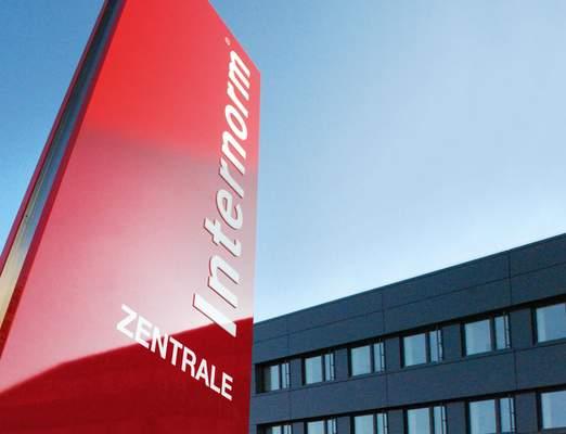 Internorm Vertriebspartner, Fachhändler, Verkauf von Internorm-Fenstern, Beratung Fenster