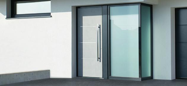 internorm aktion modelle der serie at 210 at 305 und at. Black Bedroom Furniture Sets. Home Design Ideas