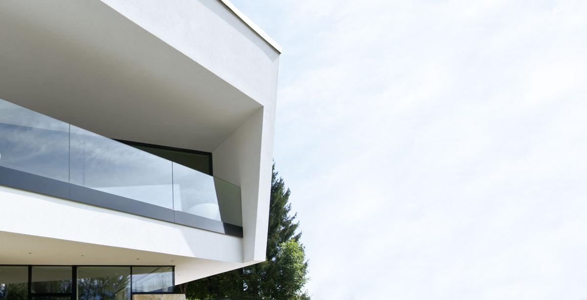 Produkte fenster kunststoff kunststoff alu holz alu - Fensterrahmen einputzen ...
