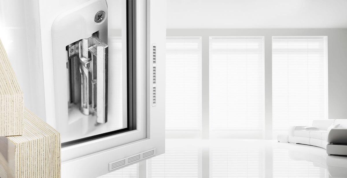 hersteller f r fenster und t ren internorm at. Black Bedroom Furniture Sets. Home Design Ideas