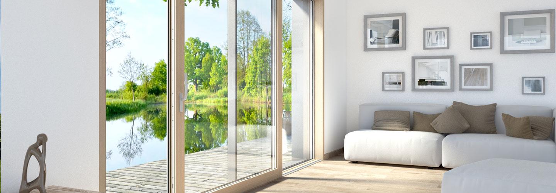 home lnternorm bauelemente services gmbh. Black Bedroom Furniture Sets. Home Design Ideas