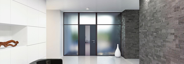 home fenstertechnik saurer. Black Bedroom Furniture Sets. Home Design Ideas