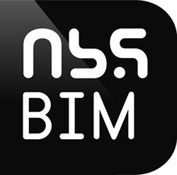 BIM, Internorm