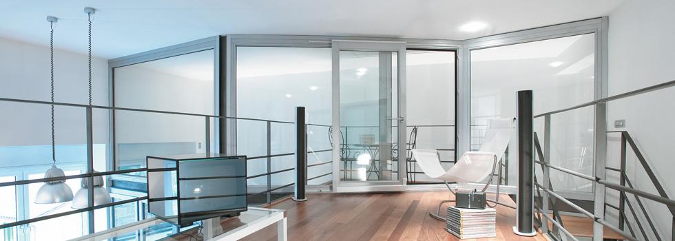 kf 410 internorm fous st echy s r o. Black Bedroom Furniture Sets. Home Design Ideas