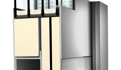 t ren tz t ren. Black Bedroom Furniture Sets. Home Design Ideas
